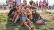 highfield festival 2017 / highfield 2017 / highfield17