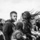 Party.San Metal Open Air 2017 / Partysan Metal Open Air 2017 / Party.San 2017 / PSOA 2017