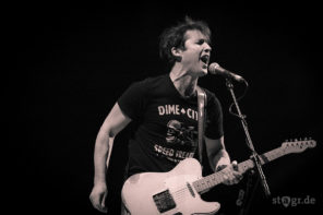 James Blunt Tour 2017 / James Blunt The Afterlove Tour Hamburg 2017