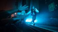 Kontra K Tour 2017 / Kontra DKP / Kontra K Gute Nacht Tour / Kontra K live 2017