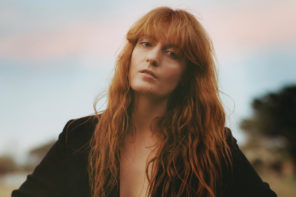 Florence + The Machine - Melt Festival 2018
