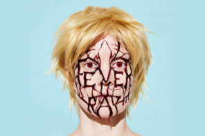 Fever Ray - Melt Festival 2018