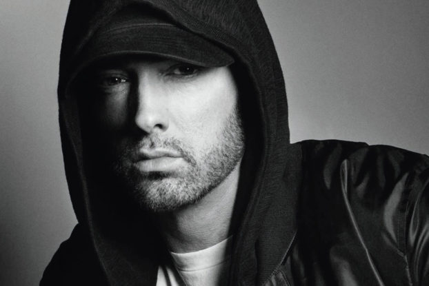 Eminem Tour 2018 / Eminem Deutschland 2018 / Revival Tour 2018