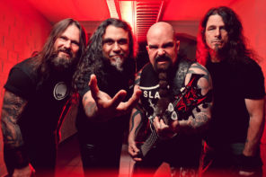 Slayer-Tour-2018-Slayer-Abschied-2018