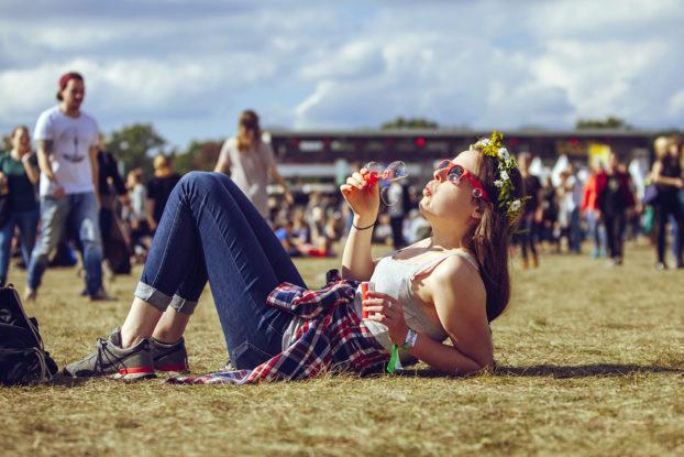 besten festivals in europa