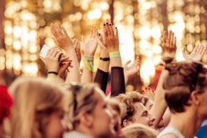 Festival Juni 2018 / Festival Juni 2018 / Festival 2018 / Festivals 2018