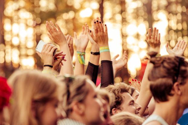 Festival Juni 2018 / Festivals Juni 2018 / Festival 2018 / Festivals 2018
