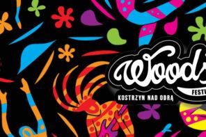 Haltestelle Woodstock 2018