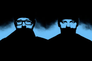 The Chemical Brothers - Festival Estéreo Picnic 2020