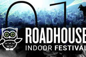 Roadhouse Festival 2018