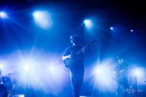 George Ezra Tour 2018 / George Ezra Berlin 2018