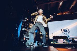 Macklemore Tour 2018 / Macklemore Berlin 2018 / Macklemore Gemini Tour
