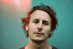 ben howard tour 2018