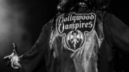 Hollywood Vampires Tour 2018 / Hollywood Vampires Hamburg 2018