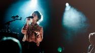 Selah Sue Tour 2018 / Selah Sue Berlin 2018
