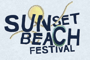 Sunset Beach Festival 2019