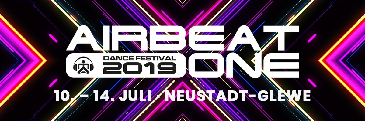 Airbeat One 2019 / Airbeat 2019 / Airbeat One Festival 2019