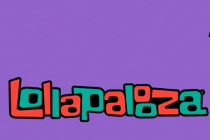 Lollapalooza Chicago 2019