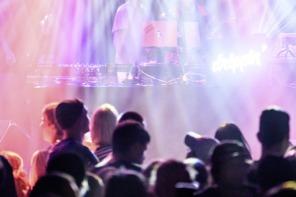 Poolbar Festival 2019