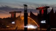 Roskilde 2018 / Roskilde Festival 2018