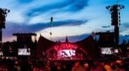 Roskilde 2018 | Roskilde Festival 2018