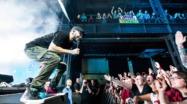 Mike Shinoda Köln 2018 / Mike Shinoda Tour 2018