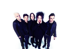 The Cure - Hurricane Festival 2019