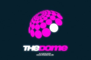 The Dome 2018