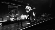 Frank Turner Hamburg 2018 / Frank Turner Tour 2018