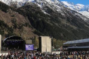 Musilac Mont-Blanc 2019