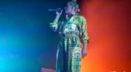 Lily Allen Berlin 2018 / Lily Allen Tour 2018