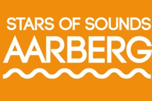 Stars of Sounds Aarberg 2019