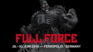 Full Force 2019 / With Full Force 2019