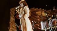 Florence and The Machine Hamburg 2019 / Florence and The Machine Tour 2019
