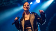 Jess Glynne Berlin 2019 / Jess Glynne Always in Between Tour 2019