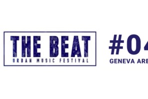 The Beat Festival 2020
