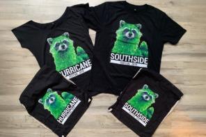 Merch Hurricane Festival 2019 / Gewinnspiel Hurricane Festival 2019 / Merch Southside Festival 2019 / Gewinnspiel Southside Festival 2019