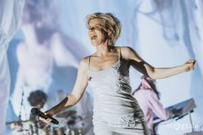 Robyn Hamburg 2019 / Robyn Tour 2019