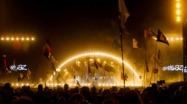 Roskilde Festival 2019 / Roskilde 2019