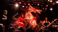 The Iron Maidens Hamburg 2019 / The Iron Maidens Tour 2019