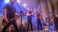 Fiddler's Green Hannover 2019 / Fiddler's Green Tour 2019