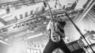 The Hellacopters Berlin 2019 / The Hellacopters Tour 2019