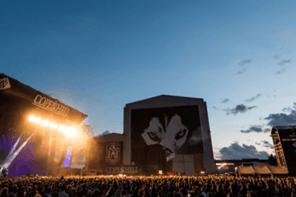 Copenhell 2020
