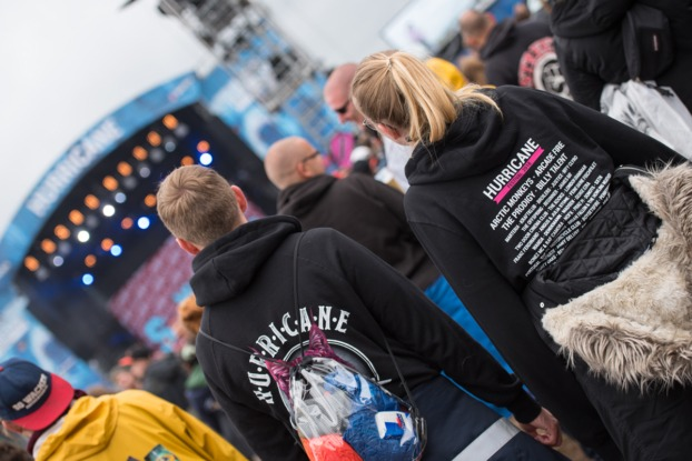 Hurricane Festival 2019 / Hurricane 2019