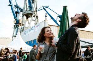 Elbjazz 2020 / Elbjazz Festival 2020
