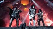 Kiss Hannover 2019 / Kiss Tour 2019