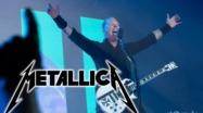 Metallica Europatour 2019 / Metallica Live in Deutschland 2019 / Metallica Berlin 2019
