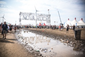 Nova Rock 2020 / Nova Rock Festival 2020
