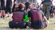 Rockharz 2019 / Rockharz Open Air 2019