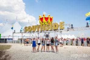 Southside Festival 2019 / Southside 2019